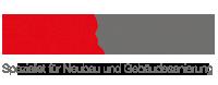 CC-BAU | Spezialist für Neubau und Gebäudesanierung
